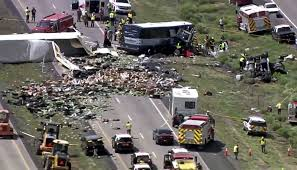 The Latest: 2 Sue Trucking Company After Deadly Bus Crash | WTOP Alburque New Mexico News Photos And Pictures Road Rage 4yearold Shot Man In Custody Cnn Arrested Cnection To 2015 Driveby Shooting Two Men And A Truck 1122 88 Reviews Home Mover 4801 It Makes You Human Again Politico Magazine 15yearold Boy Suspected Of Killing Parents 3 Kids Accused Operating A Sex Trafficking Ring Youtube Curbs Arrests Jail Time For Minor Crimes Trio After Wreaking Havoc Neighborhood Movers Moms Facebook Boss For Day 30 Video Shows Arrest Two Men Wanted Triple Murder