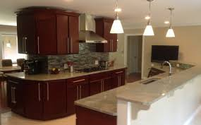 Premier Cabinet Refacing Tampa by Sears Steel Kitchen Cabinets Wylloe Sears Kitchen Cabinets And