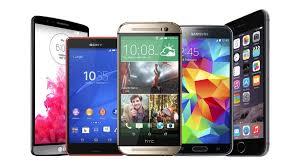 Best Mobile Phones 2016 The Top 10 Smartphones in Bangladesh