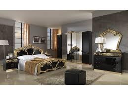 italienische schlafzimmer gala möbel