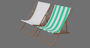 Beach Chair 3D Model Two Black Folding Chair 3d Rendering On A White Background 3d Printed Folding Chair 118 Scale By Nzastoys Pinshape Arc En Ciel Metal Table Model Realistic Detailed Director Cinema Steel 17 Max Obj Fbx Free3d 16 Ma Ikea Outdoor Deck Red Weathered In Items 3dexport Garden Inguette 29 Fniture Cushion Office Desk Chairs Raptor