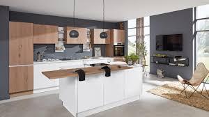 küchentipps so reinigen sie die arbeitsplatte richtig