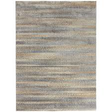 Pier 1 Imports Curtains by Atley Striped Rug Pier 1 Imports