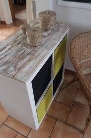 customiser le papier ikea les 25 meilleures idées de la catégorie meubles ikea sur