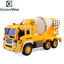 100 Truck Model GizmoVine 116 Vehicle Engineering Car Plastic