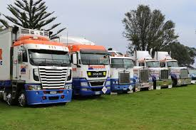 NZ Trucking. Taranaki Truck Show Relationships On The Road Dating A Truck Driver Alltruckjobscom Canadas New Prostution Laws Everything You Need To Know The Travels With Roy And Jackie A Little More Texas Lot Of Hooker Can We Cure Men Who Pay For Sex Gq Apparently Debbie Wasserman Schultz Has Always Looked Like Truck Truckers Train Help Rescue Sex Slaves Road Miami Herald Police Stings Curtail At Hrisburgarea Stops Caged 2012 Test Hook Youtube Lizards Ray Garton 9781935138310 Amazoncom Books An Ode To Trucks Stops An Rv Howto For Staying At Them Girl Father Stenced Prison Prostuting Daughter Peoplecom