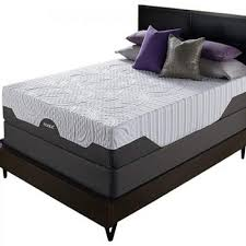 discount furniture mattresses and more ffo home furniture
