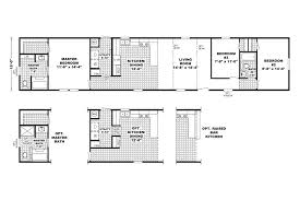 Clayton E Home Floor Plans by Clayton Homes Of Searcy Ar New Homes