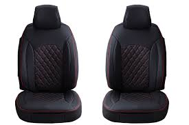 Semi-Custom PVC Seat Cover For $139.99 At Comfy Sheep Custom Chartt And Seatsaver Seat Protectors Covercraft Canine Covers Semicustom Rear Protector Burgundy Car Solid Color Full Set Semi Coverking Genuine Crgrade Neoprene Customfit Saddle Blanket Custom Car Seat Covers Are Affordable Offer A Nice Fit Amazoncom Natural Wood Bead Cover Massage Cool Cushion Camouflage Front Semicustom Treedigitalarmy Licensed Collegiate Fit By Blue Camo Oxgord 17pc Pu Leather Red Black Comfort Truck Suppliers