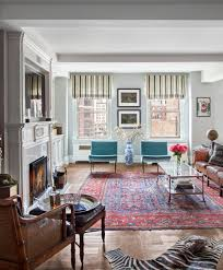 100 Keys To Gramercy Park This 53M Classic Six Offers Plenty To Look At Inside And