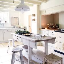 period farmhouse in west sussex house tour ideal home