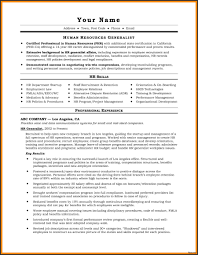 25 Best Of Resume For Truck Driver   Wtfmaths.com Truck Driver Staffing Agency Transforce Driving Resume Unique Federal Sample Lovely Driver Shortage Cotrains Booming Texas Oil Fields Us No Experience 23 Awesome For Gtagilitycom Doc Rumes Project Progressive School 12 Photos 10 Reviews Alamo Wwwtopsimagescom Bus Template Beautiful Drive San Antonio Tx Best Resource Cargo Freight In Facebook Fresh Example Professional