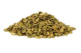 Shelled Pumpkin Seeds Nutritional Value by Bulk Organic Pumpkin Seeds Sincerely Nuts