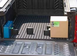 100 Truck Mat Tmat Cargo Home THE ULTIMATE BED LINER AND CARGO MAT FOR ANY