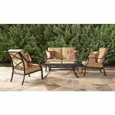 lovable casual seating sets furniture stylish french provincial