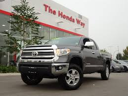 Toyota Tundra For Sale. Great Deals On Toyota Tundra Used 2004 Toyota Tacoma Sr5 4wd For Sale At Honda Cars Of Bellevue 2007 Tundra Sale In Des Plaines Il 60018 1980 Pickup Classiccarscom Cc91087 Trucks Greenville 2018 And 2019 Truck Month Specials Canton Mi Dealers In San Antonio 2016 Warrenton Lums Auto Center Wwwapprovedaucoza2012toyotahilux30d4draidersinglecab New For Stanleytown Va 5tfby5f18jx732013 Vancouver Dealer Pitt Meadows Bc Canada Cargurus Best Car Awards 2wd Crew Cab Tuscumbia