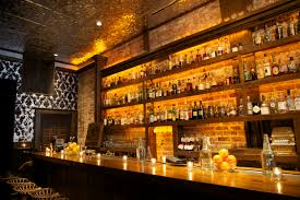 Three Places To Find Cocktail Trios In San Francisco - Eater SF Union Square Bars Kimpton Sir Francis Drake Hotel Omg Quirky Gay Bar Dtown San Francisco Sfs 10 Hautest Near 7 In To Get Your Game On Ca Top Bars And Francisco The Cocktail Heatmap Where Drink Cocktails Right Lounge Near The Moscone Center 14 Of Best Restaurants 5 Best Wine Haute Living Chambers Eat Drink Ritzcarlton
