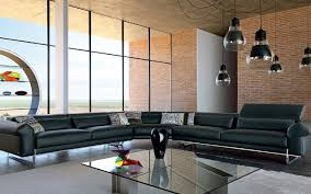 Black Sectional Living Room Ideas by Light Brown Sofa Decorating Ideas Most Widely Used Home Design