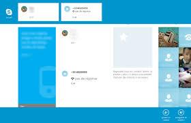 skype pour bureau windows 8 skype pour windows 10 windows télécharger