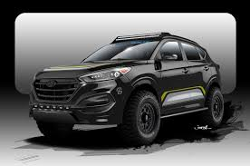 Hyundai Prepares Off-Road Tucson For 2015 SEMA Show Photo Gallery Rush Truck Center Okc Parts Best 2018 6 Unusual New Features In The 2016 Hyundai Tucson Larry H Miller Dodge Ram 4220 E 22nd St Az 85711 Hinoconnect Plumdustys Page 19781120 Cvention Arena Ppares Offroad For 2015 Sema Show Photo Gallery Trucking Com Image Kusaboshicom Photos Life 41965 Retro Tucsoncom Second Offroready Gears Up Tech Skills Rodeo Winners Earn Cash And Prizes