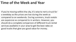 Tips To Find Affordable Truck Rentals For Transporting Things To ... Van Hire Rental From Enterprise Rentacar Leasing A Moving Truck Versus Procuring Expert Service Providers Cargo In United States Budget Reviews 12 Truck Rental Iowa City Localroundtrip Rooms Unpakt Blog Making Moving As Easy Booking A Hotel Online Uhaul 26ft Return Serve Ford Car And Suv Financelease Options Official Site Of Compare Your Finance Options Mv