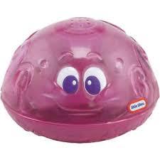 badespielzeug badewannenspielzeug kaufen mytoys
