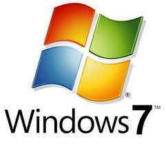 Windows 7 depois de um ano... Images?q=tbn:ANd9GcR6whFolCJxZlhAcr49cDbv_r5vbrqnv0CpVulVmnlkWP0Yu_c&t=1&usg=__9-VIaYwoKkpOPHeddSm3BSLF9Wo=