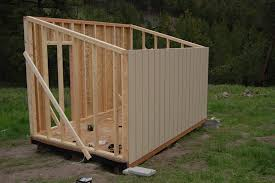 8x6 Storage Shed Plans by Free Shed Plans 10x10 Barn Style Greenhouse Plans For Cold