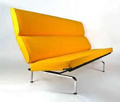 eames sofa compact epic as sofa sleeper for outdoor sofa rifpro org
