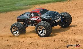 Traxxas REVO 3.3 Monster Truck Model RTR NITRO 2,4GHz-TRA53097 ... Amewi Monster Truck Torche Pro M 110 24 Ghz Skelbiult Download Monster Trucks Nitro Mac 133 Nitro 2 Uvanus Browse Products In Cars At Flyhobbiescom Hsp 94862 Savagery 18 4wd Powered Rtr Truck With Miniclip 28 Images Trucks On Lets Play Miniclip Youtube Redcat Racing Earthquake 35 Rc Blue Shop Caldera 30 Scale Speed By Redcat Pinterest Monsters And Free Games Online Review 47