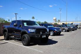 What You Need To Know When Buying A Used Truck | BIV Interactive
