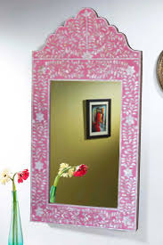 Indian Mother Of Pearl Inlaid Mirror | Luxury Mirrors Coastal ... Indian Mother Of Pearl Inlaid Mirror Luxury Mirrors Coastal Best 25 Modern Wall Mirrors Ideas On Pinterest Contemporary Wall White With Hooks Shelf Decor Stylish Decoration Using Of Cafe1905com Decorative Round Arteriors Maxfield Chandelier 3900 Vs Pottery Barn Atherton Family Room Teller All About It Ivory Motherofpearl 31 Rounding And Bamboo Mirror Crafts Mosaic Our Inlaid Mother Pearl Shell Decorative Is Stunning Stunning 20 Bathroom Decorating Inspiration