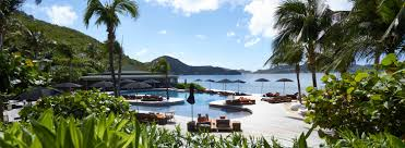 100 Christopher Hotel St Barth S Events Ultimate Jet Vacations