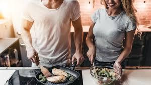 low carb diät so nimmst du gesund ab s health