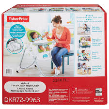 Cosco High Chair Seat Pad by Furniture Alluring Design Of Fisher Price Space Saver High Chair