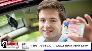 Baldwin Point Reduction & Driver Training | Driving Schools In Columbia Truck Driving School Driver Run Over By Own 18wheeler In Home Depot Parking Lo Cdl Traing Roadmaster Drivers Can You Transfer A License To South Carolina Page 1 Baylor Trucking Join Our Team 2018 Toyota Tacoma Serving Columbia Sc Diligent Towing Transport Llc Schools In Sc Best Image Kusaboshicom Welcome To United States Jtl Driver Inc Bmw Pefromance Allows Car Enthusiasts Chance Drive