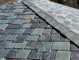 roof tile roofing systems beautiful lightweight roof tiles