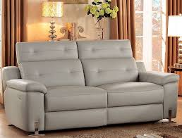 Small Recliner Chairs And Sofas by Sofas Fabulous Small Recliners Black Reclining Sofa Oversized