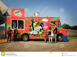 Food Truck Editorial Stock Image. Image Of Break, Green - 58315589 Want To Start A Food Truck Business Providence Capital Funding How Start Set Up Food Truck Sbs News Blacktop Cafe Mobile Lunch Trade And Invest Bc The Best 5 Books For Entpreneurs Floridas Custom Myths By Prestige Trucks Youtube Write Plan Download Template Fte Get Into The Business Heres What You Need Small Ideas Municipal Policy My Line Is Red Dtown Silver Spring New In Town Fligans Food Truck 10 Of Healthiest In America Huffpost