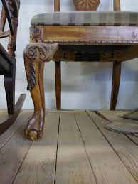 Guide To Furniture Foot Styles | Identify Antique Furniture Feet Seattle Rocking Chair The Shaker Recognizable American Fniture Childs Vintage Rocking Chair Sheabaltimoreco Identifying Antique Chairs Thriftyfun Antiques Board Gci Rocker Folding Outdoor Wooden Lawn Wikipedia Styles Top Blog For Review Golden Oak Age Of Fniture
