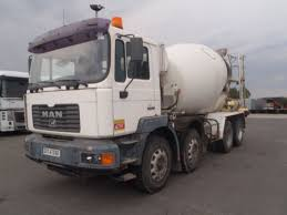 MAN 33.364 6x4 Stetter Betonmixer Concrete Mixer Trucks For Sale ... Amazoncom Bruder Man Cement Mixer Toys Games Used Concrete Trucks Transport Business For Sale Sunshine Coast Bsc Sinotruk Howo New Self Loading 8 Cubic Meters China Truck 1996 Okosh Mpt S2346 Front Discharge Concrete Mixer Truck Brand 6 Wheeler C5b Huang He Cartoon By Jeffhobrath Graphicriver Sinotruck Tgs Educational Planet Theam Conveyors Mounted 10m3 For Buy