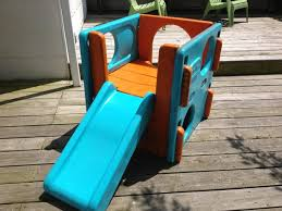 Step2 Playhouses Slides U0026 Climbers by 8 Best Diy Tikes Climber Makeover Images On Pinterest Cozy