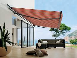 Markilux Awning Textiles | Samson Awnings News The Venezia Retractable Awning Retractableawningscom Awning Cloth Bromame 24 Creative Pergolas And Awnings Pixelmaricom Full Size Of Design Porch Columns Wraps Porchetta Di Testa Cloth Shades At Coated Fabric Canvas Triangle Patio Coverage With Shade Sail House Chadwick Designs Wikipedia Meaning Youtube