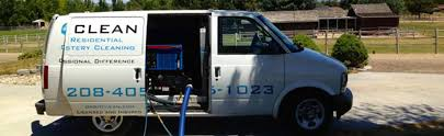 Truck Mount Carpet Extractor by 1 In Nampa Nampa Carpet Cleaning 208 405 1023