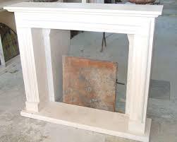 fireplace mantels limestone mantels trumeau mantels French mantels