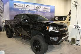 SEMA Show 2014 – The Off-Road Hall Jks3 Sport Truck Usa Inc News The 2014 Sema Show Recap Bds New 2019 Ford Ranger Midsize Pickup Back In The Fall 2018 Jeep Wrangler Specs Performance Release Date Nitto Terra Grapplers On Instagram 12 Vehicles You Cant Own In Us Land Of Free Stock Photos Images Alamy 25 Future Trucks And Suvs Worth Waiting For Holiday Special Youtube Scion Xb Mitrucklowering Toyota And Scion Xb Hyundai Wont Confirm Santa Cruz Production Two Years After Concept To Revive Bronco Suv Pickup Make Them Mich