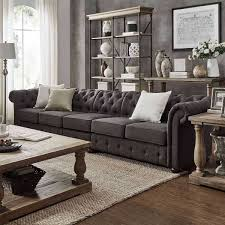 Best Neutral Paint Colors Inspirational Living Room Black And Gray