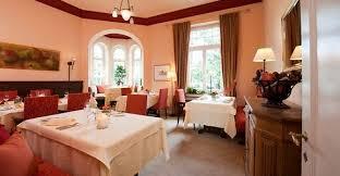 lengerich hotel restaurant hinterding muensterland de