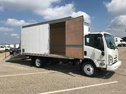 NEW 2018 ISUZU NPR LANDSCAPE TRUCK FOR SALE FOR SALE IN ,   #118394 Used 2011 Isuzu Npr Landscape Truck For Sale In Ga 1741 Opinion On A 1996 Isuzu 14 Bed 2 Dovetail Lawnsite 2013 Nprhd Gas 16ft Box Wktruckreport New 2018 8427 2017 New Hd Landscape Truck At Industrial Power Used Crew Cab14ft Alinum Dump 564289 Trucks In Florida For Sale On Buyllsearch Diesel For Isuzu Npr 2007 Lawn Truck Sale Box With Dove Tail 2019 In Deland Fl Texas Fleet Sales Medium Duty