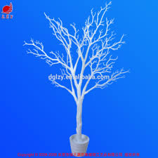 10ft Christmas Tree Artificial by Artificial Christmas Tree Parts Artificial Christmas Tree Parts